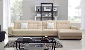 cool living room furniture intricate cool living room furniture 1