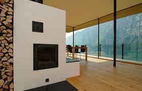 wooden house design interior interior design modern wooden house