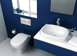 Small Blue Bathroom Ideas Get Cool And Breathtaking Bathrooms With Blue Bathroom Ideas