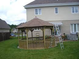 outdoor garden wood plan shed arbor barn doghouse backyard