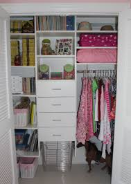 captivating do it yourself closet organizers home depot