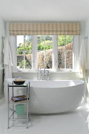 New Trends In Bathroom Design by 167 Best The Bath Images On Pinterest Room Bathroom Ideas And