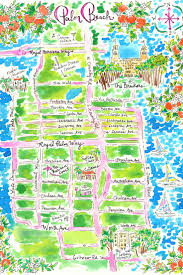 Large Map Of Florida by Best 25 South Florida Map Ideas On Pinterest Key West Florida