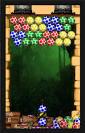 PANTIP.COM : T13030672 แนะนำเกมส์ง่ายๆให้แม่ผมทีนะครับ{แตกประเด็น ...