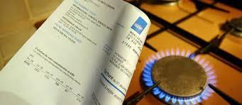 """Les nouveaux compteurs de gaz """"communicants"""" chez GrDF"""