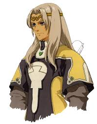 Top personnages Manga/Animés/Jeux Images?q=tbn:ANd9GcRukBPhUMrZnK0kNCXrJeh0ANp0_bz5gPAZtOV68Uc-5CGiRmmUHEmpP6rG