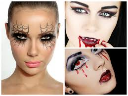 halloween makeup ideas for kids google search halloween makeup