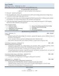 Free Online Resume Help by Marvelous Resume Writing Certification 83 In Free Online Resume