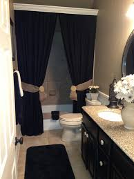 Angled Shower Curtain Rod Fresh Bathroom Decorating Ideas The Most Special Designs Burlap