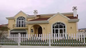 terrific free house plans in kenya 9 plans kenya free copies