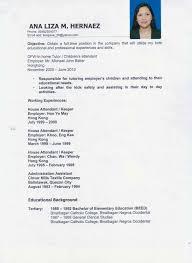 resume format objective sample resume for tailoring job job resume samples resume job resume objective for any job sample resume for any job