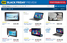 best black friday ar deals dirt cheap laptops might be this year u0027s stocking stuffer pcworld