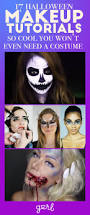 spirit halloween viera 9 best halloween ideas images on pinterest halloween ideas