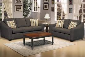 Grey Sofa And Loveseat Set Sofa U0026 Loveseat Set Steal A Sofa Furniture Outlet Los Angeles Ca