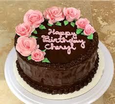 Happy Birthday, Cheryl! Images?q=tbn:ANd9GcRun_IIV-VGnItOWp4uT6l5ay60xAmoiSDCaGzyLFNdXU76ANPg