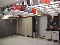 home interior designs u0026 improvement page 74 lowes storage