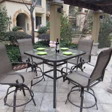 Best Place To Buy Dining Room Set by Furniture Bistro Set Kitchen Metal Bistro Table And 2 Chairs