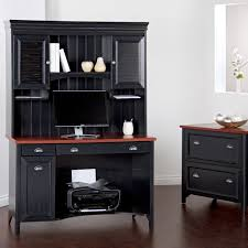 Wooden Office Tables Designs Home Office Home Office Corner Desk Desk For Small Office Space