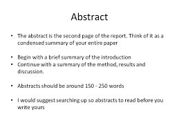 Apa Front Page Template  thesis and dissertation template kent
