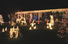 Christmas Yard Decoration Images Amazing Grand Design Christmas Outdoor Decoration Presenting
