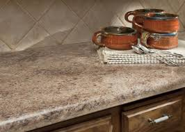 Formica Laminate Kitchen Cabinets Laminate Kitchen Backsplash Kitchentoday In Kitchen Backsplash