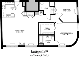 House Plans 5 Bedrooms Home Design 5 Bedroom House Plans 300 Sq Ft Tiny 9995 For 79