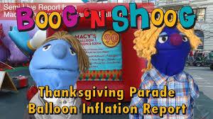 thanksgiving parade balloons macys thanksgiving parade balloons pikachu trolls spongebob elf on