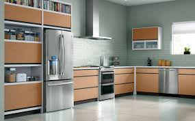 Kitchen Renovation Ideas For Your Home by Kitchen Ideas For Remodeling Kitchen Kitchen Renovation Cupboard
