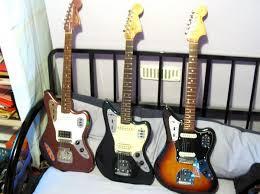 History Of Fender Images?q=tbn:ANd9GcRusGYQt8Ld2zqS44ZX7C3P-7TJiqZEkGYT5cYtzmxr__XiyfmZ&t=1