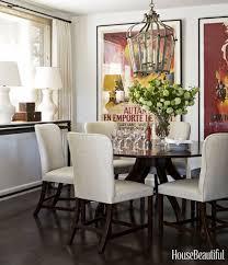 Amazing Home Interior Home Decor Dining Room Home Interior Design