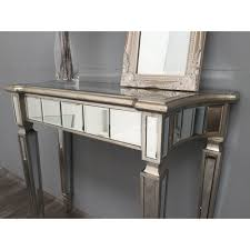 Front Entry Way by Bedroom Furniture Sets Console Mirrors Entry Console Bedroom