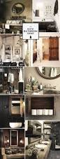 best 25 rustic bathroom designs ideas on pinterest rustic cabin rustic bathroom ideas and decor tips