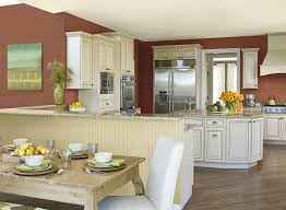 kitchen room wall color for cream kitchen cabinets kitchen