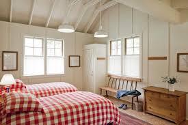 rustic country style bathhouse heidi richardson hgtv