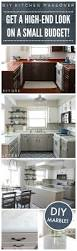 best 25 grey diy kitchens ideas on pinterest grey kitchen paint