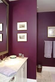 bathroom warm paint colors for bathroom bathroom inspiration