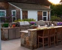 Home Design Decor Reviews Outdoor Kitchen Decor Home Decor Gallery