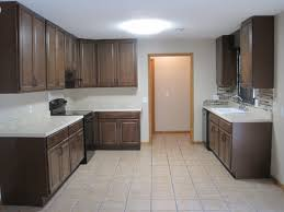 Kitchen Cabinets Ohio by Scratch And Dent Kitchen Cabinets Indianapolis Monsterlune