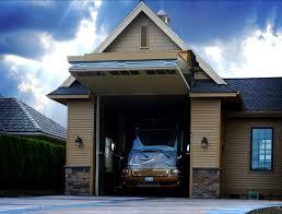 korthius rv garage