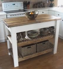 100 kitchen island diy ideas designing a kitchen island
