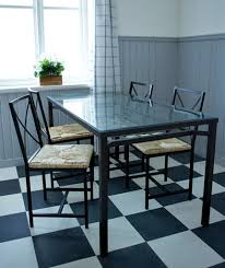 Dining Room Sets Ikea by Dining Tables Ikea Dining Room Table Dining Room Sets Ikea