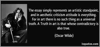 jealousy in othello criticism essays Ripple Links