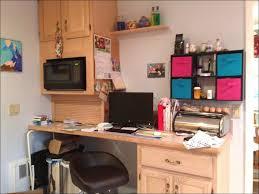 kitchen room office kitchen organization small kitchen office