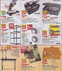 black friday home depot tool box home depot black friday 2011 tool deals