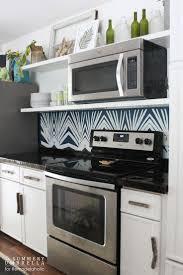 100 how to make a kitchen backsplash best 25 diy
