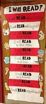 best 25 dr suess door decorations ideas on pinterest dr seuss