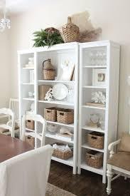 Nautical Home Decor Ideas by Beautiful Nautical Dining Room Ideas Home Design Ideas