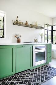 204 best deeauvil my hippy kitchen images on pinterest home