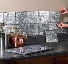 backsplash tile decorative tile kitchen tile hand painted tiles