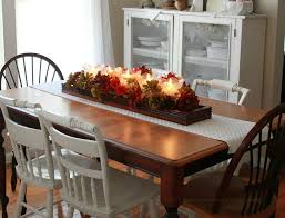 Ideas For Dining Room Table Decor by 100 Halloween Table Centerpiece Ideas Dining Room Creative